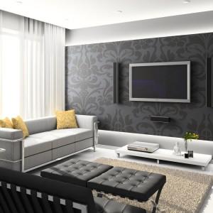 wallpaper-926119